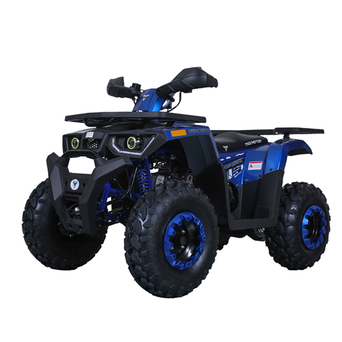 raptor200