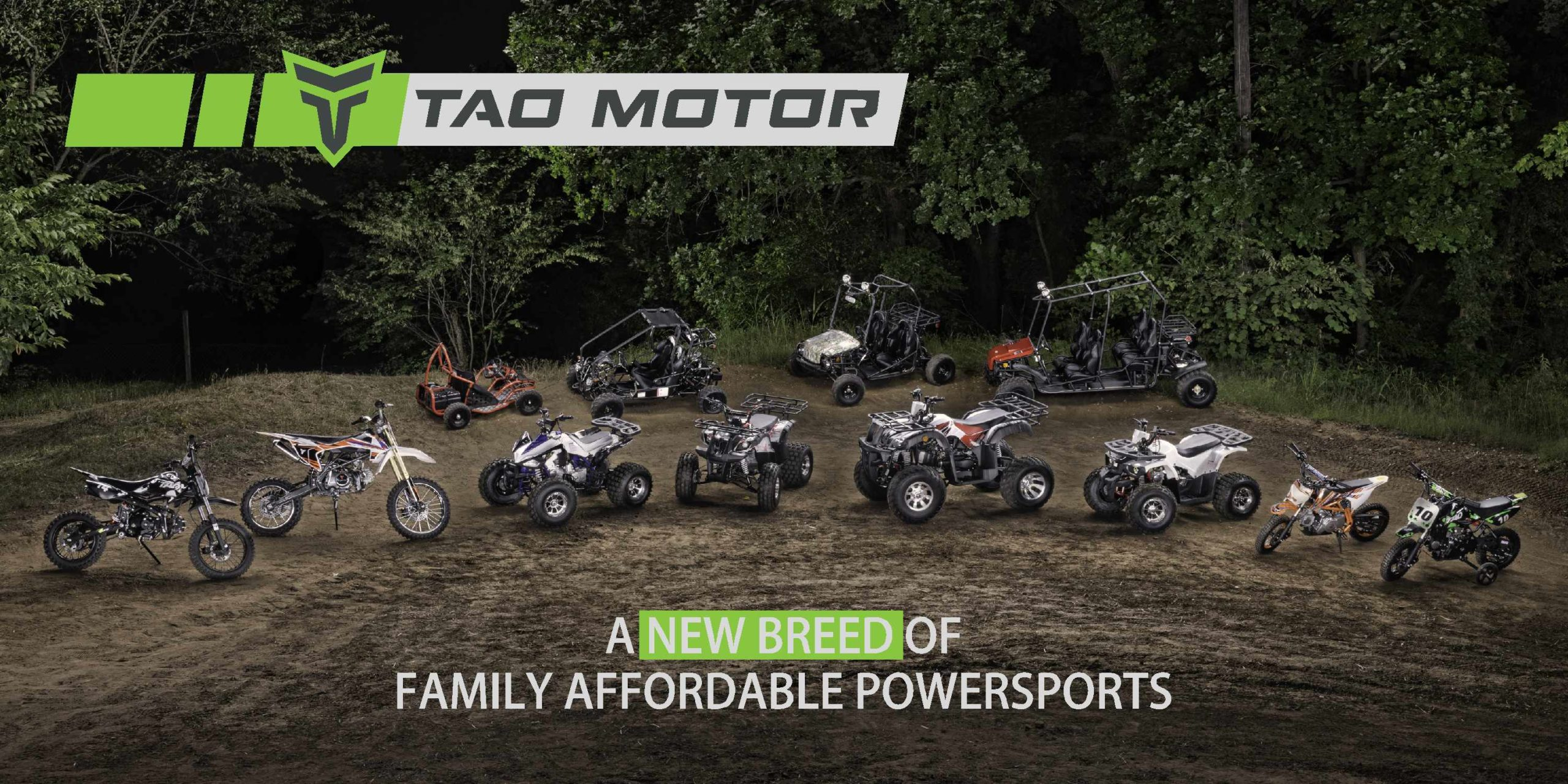 TAOMOTOR_offroad_banner_trees