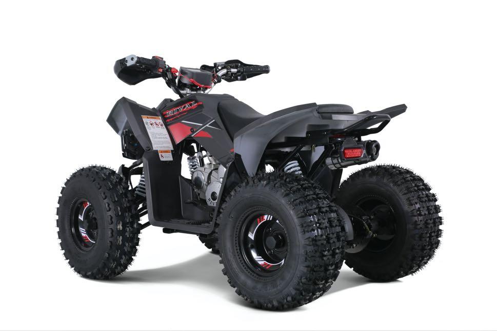 2020-trailhawk-10-