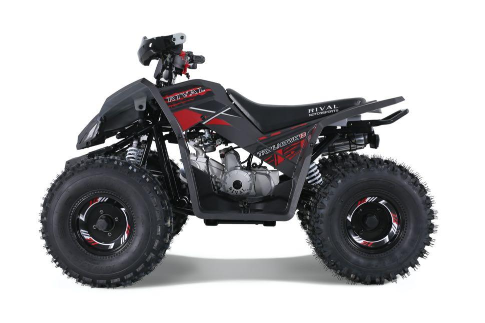 2020-trailhawk-10-4