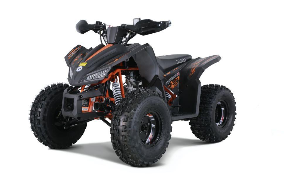 2020-trailhawk-10_1