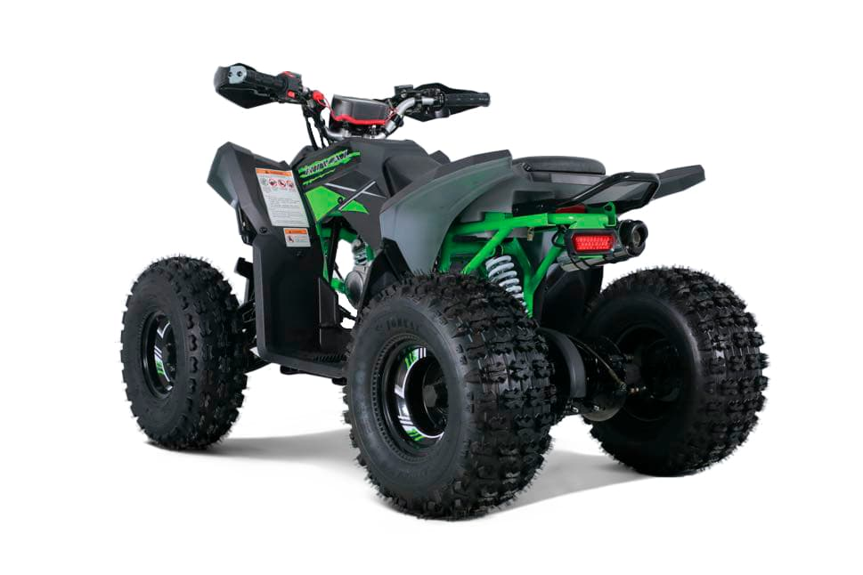 2020_trailhawk10_black-green-back
