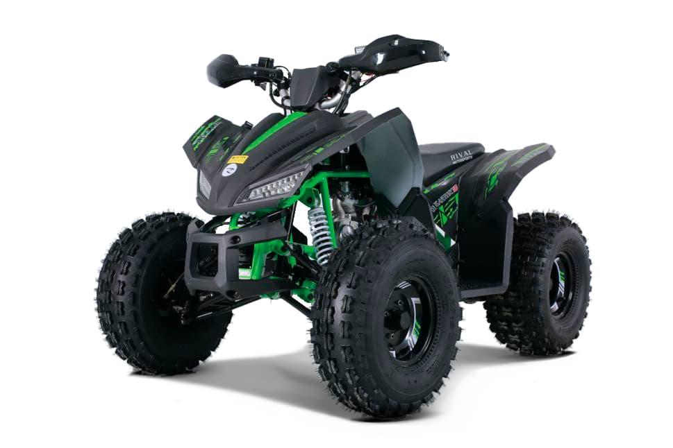 2020_trailhawk10_black-green-front