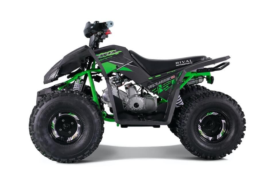 2020_trailhawk10_black-green-side