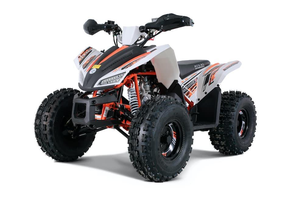 2020_trailhawk10_white-orange-front